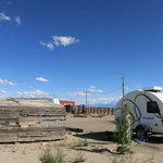 Cattlerest rv park