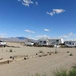 Cattlerest rv park
