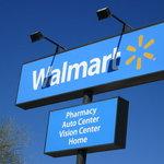 Walmart safford az