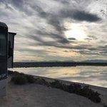 Lake holloman