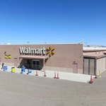 Walmart truth or consequences nm
