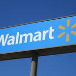 Walmart las cruces nm