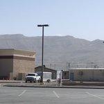 Walmart alamogordo nm