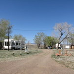 Averys rv park