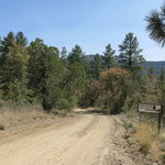 Sundance road