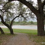 Riverway rv park