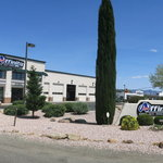 Affinity rv prescott valley az