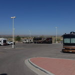 Sandia resort casino