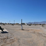 Salton city mobile home park rv resort