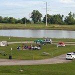 370 lakeside park