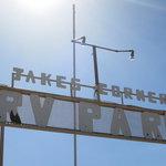 Jakes corner rv park
