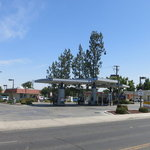 Stop go gas station kerman ca