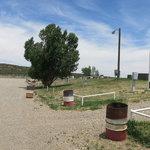 Montezuma county fairgrounds