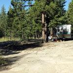Camp may road