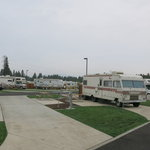North spokane rv campground