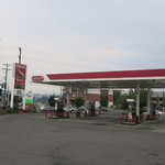 Conoco gas station spokane valley wa