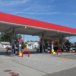 Cenex gas station auburn wa