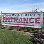 Yanks rv resort
