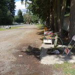 Kitsap county fairgrounds
