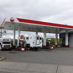 76 gas station port orchard wa