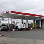76 gas station port orchard wa