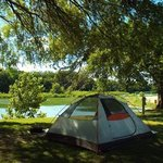 South llano river rv park resort