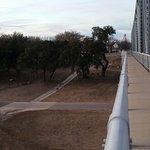 South llano river rv park resort