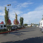 Camping world troutdale or