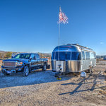 Platte river rv park campground