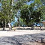 Kings kamp rv park marina