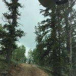 Rock creek hills road
