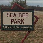 Seabee park