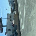 76 gas station yuma az