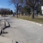Eagle draw park