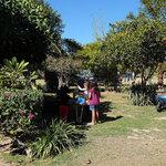 Hacienda de la habana