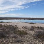 Avalon reservoir