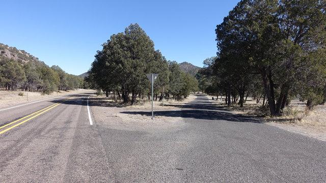 Lawrence e wood picnic area
