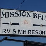 Mission bell rv resort
