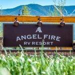 Angel fire rv resort