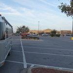 Walmart brownsville tx