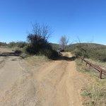 Pine creek road