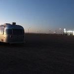Chevron gas station holbrook az
