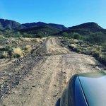 Arnett road