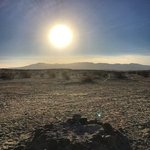 Quarry road camp ocotillo wells svra