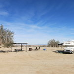 Quarry road camp ocotillo wells svra