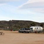 Camp pioneertown