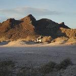 Playa tecolote