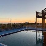 Bolivar rv resort