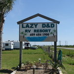 Lazy d d rv resort