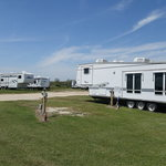 Nature s best rv park
